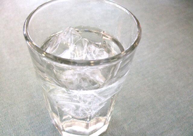安全な水を供給するために